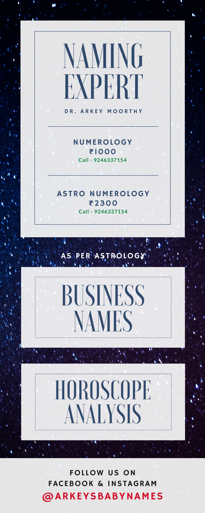 Adhiraj Name Meaning And Astrology